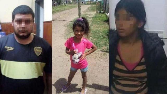 Los datos del asesinato que estremece a la Argentina