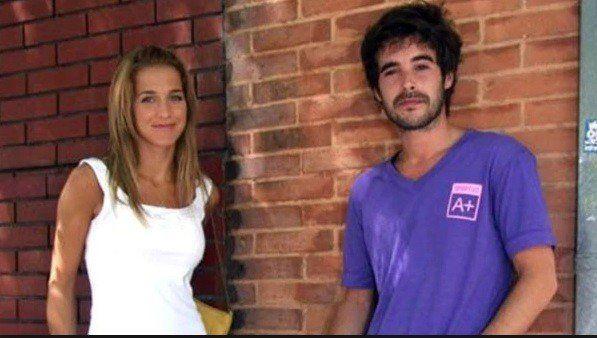 Soledad Fandiño reveló porqué no se casó con Nicolás Cabré