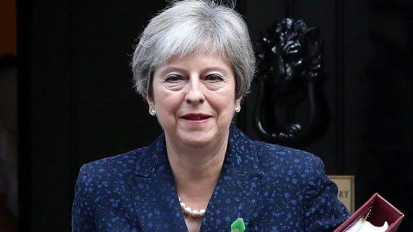 Gran Bretaña negó que el Brexit sin acuerdo beneficie el reclamo de Argentina sobre las Malvinas
