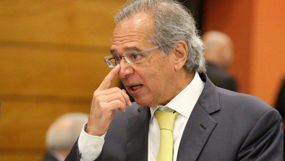 """Para el futuro jefe de Hacienda de Brasil, el Mercosur y Argentina """"no son prioridad"""""""