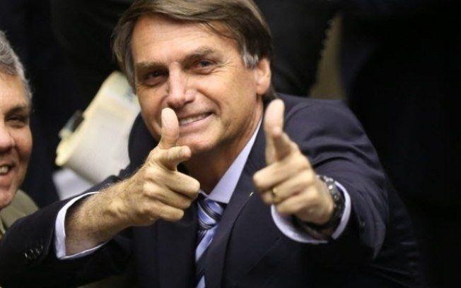 Brasil: la elección que despertó un fascismo que nunca estuvo dormido
