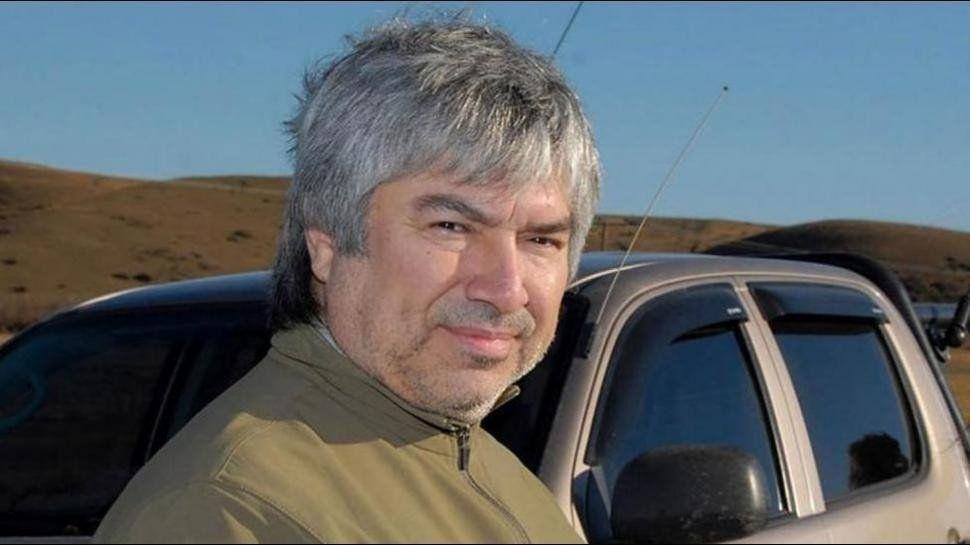 Se inicia el primer juicio contra el empresario Lázaro Báez