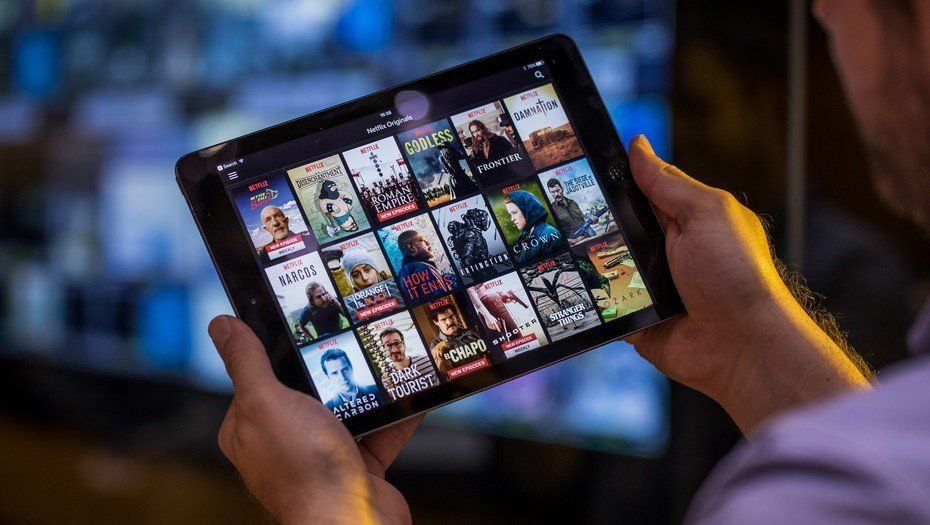 Cómo será el servicio de streaming gratuito de Apple que atemoriza a Netflix