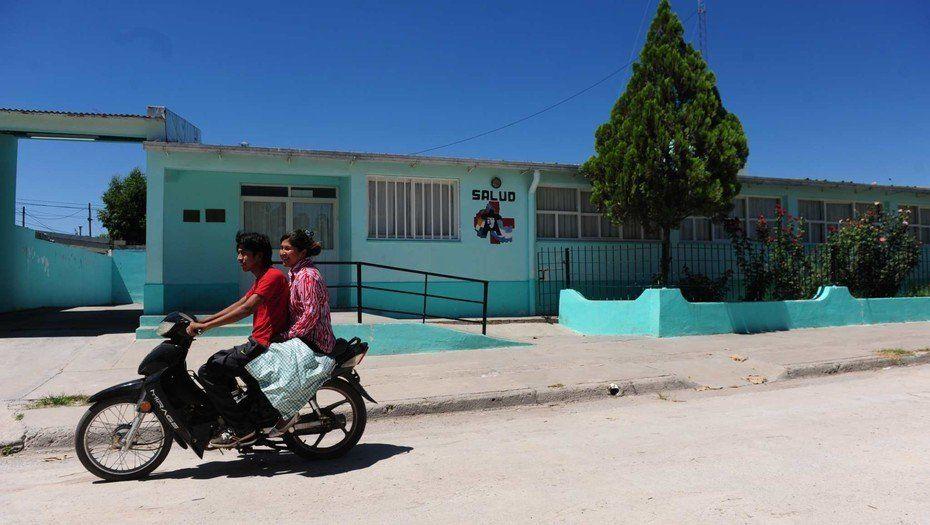 Jujuy: hay 30 alumnas embarazadas en una escuela y buscan aplicar la Educación Sexual Integral