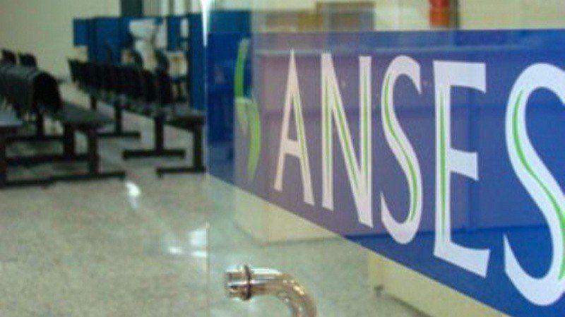 Preocupa a empleados de Anses el posible regreso de las AFJP