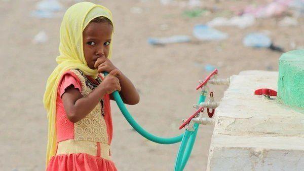 EEUU llamó al cese al fuego y a un diálogo de paz en Yemen en un plazo de 30 días
