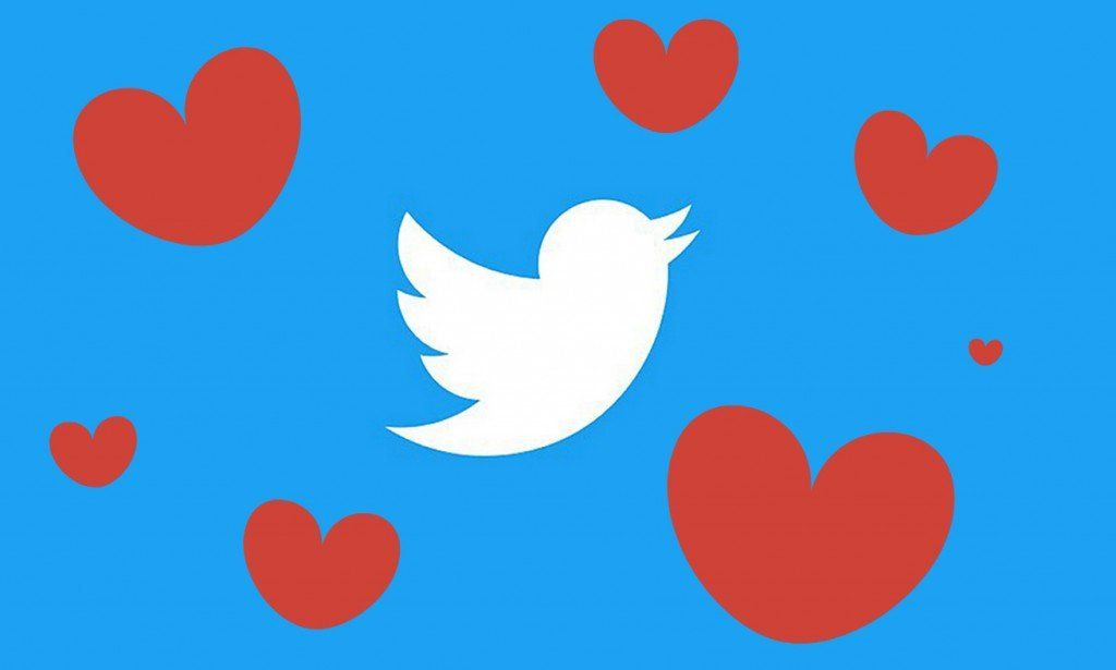 Twitter eliminaría el Me Gusta para mejorar la calidad de debate