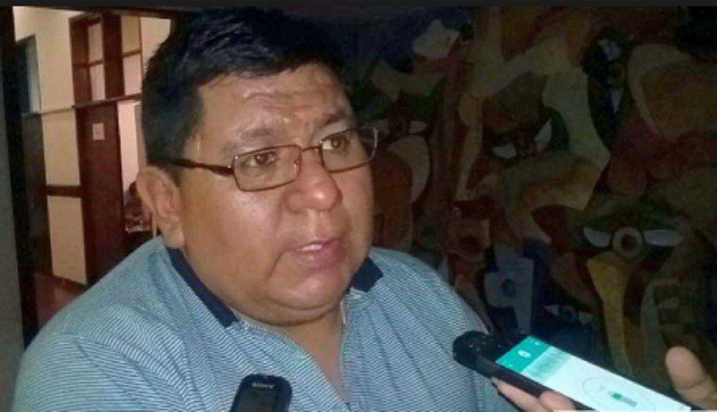 Empezó el juicio político a un intendente jujeño por maniobras fraudulentas