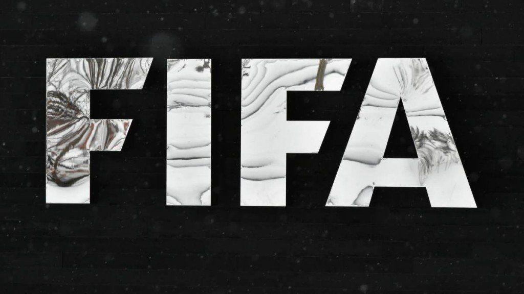 La FIFA reconoció haber sido hackeada