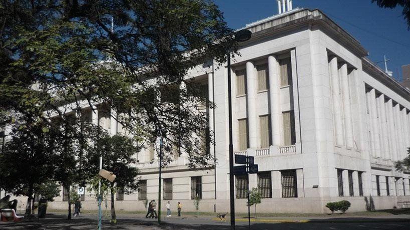 Asumen nuevos magistrados en el Poder Judicial de Tucumán