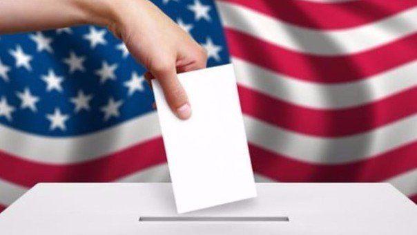 Las elecciones que pueden determinar el rumbo de la política mundial