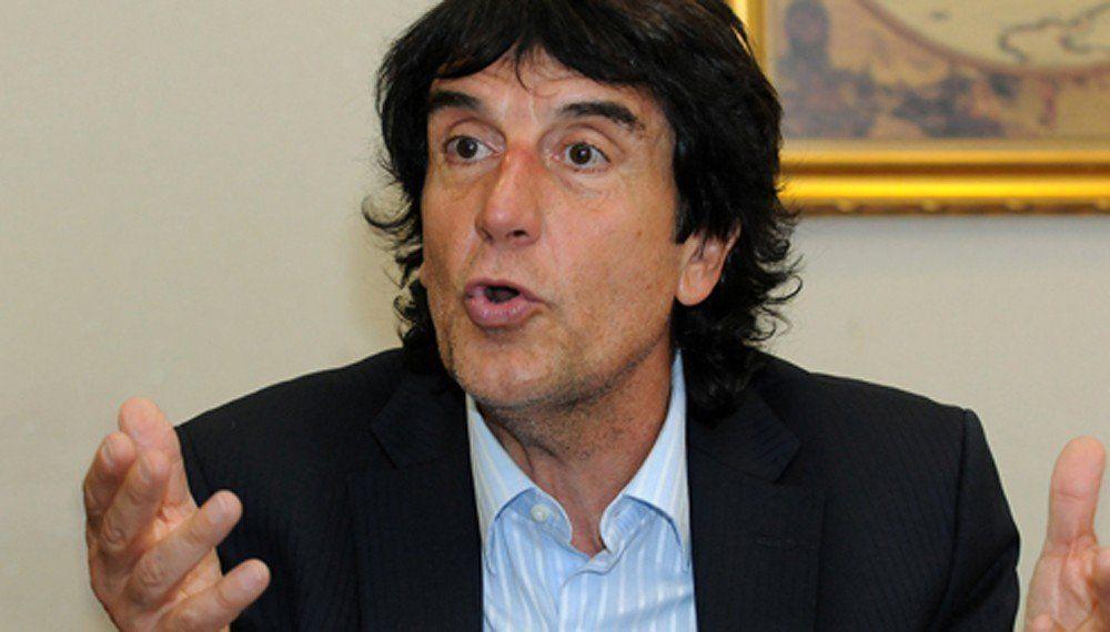Melconian habló del acuerdo con el FMI y el respaldo internacional al Gobierno