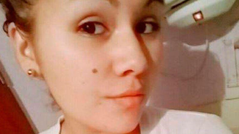 Encontraron el cuerpo de una menor desaparecida en el sur de Córdoba