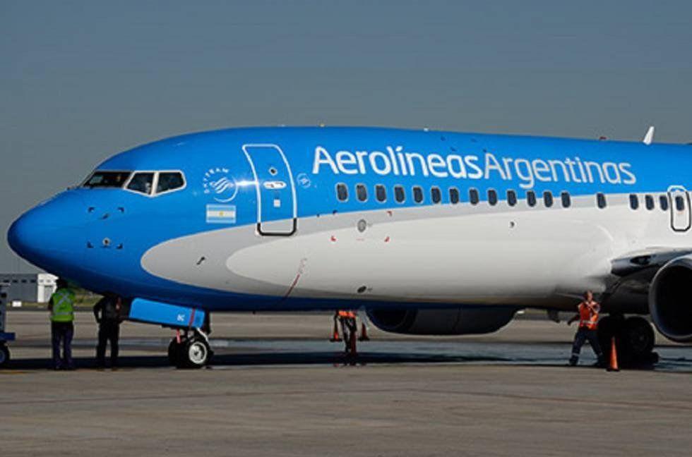 Se cancelaron tres vuelos que debían salir desde Tucumán