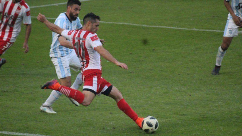 La Superliga confirmó el día y la hora del clásico tucumano