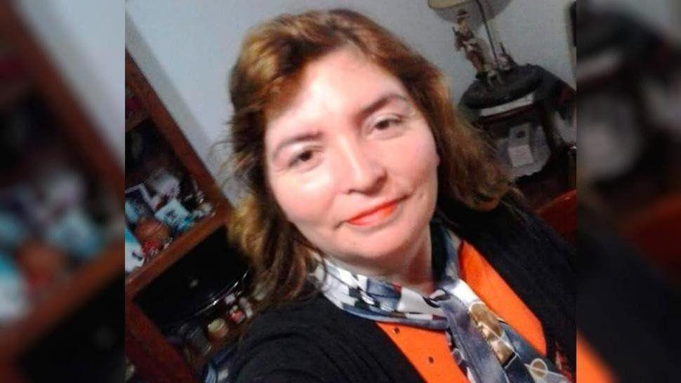 Hoy se conocerá la sentencia por el homicidio de Claudia Lizárraga