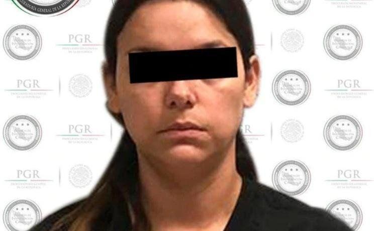 Detuvieron a dos prófugos vinculados a quien fuera secretario del matrimonio Kirchner