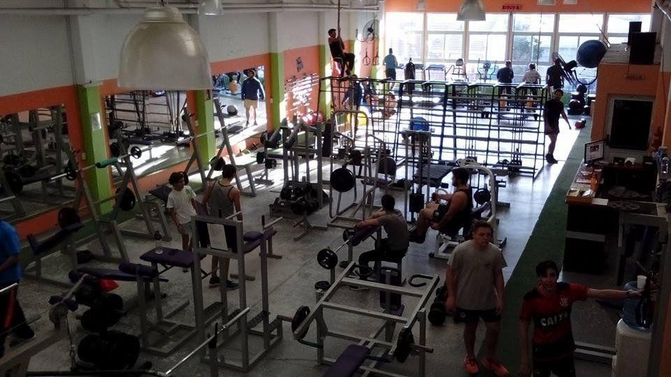 Cuestionan algunos aspectos de la ley de gimnasios en Tucumán