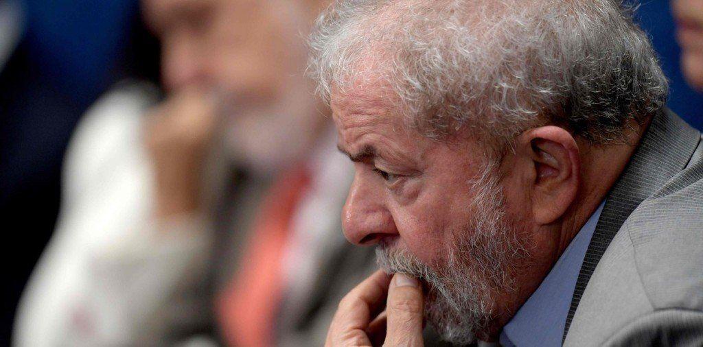 Brasil: Lula da Silva declara hoy en los Tribunales de Curitiba por la causa Odebrecht