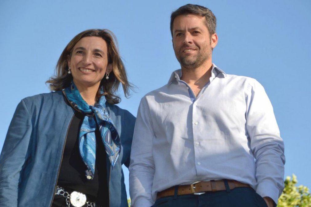 Mercedes Paz se convirtió en la nueva capitana del equipo argentino de Fed Cup