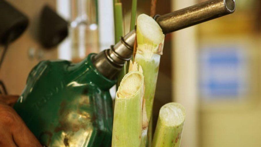 Bioetanol: `Macri quiere combatir la inflación a costa del sector azucarero´