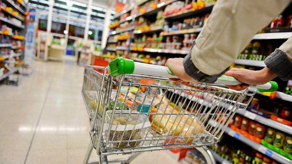 La inflación ya acumula un 39,5% en lo que va del año