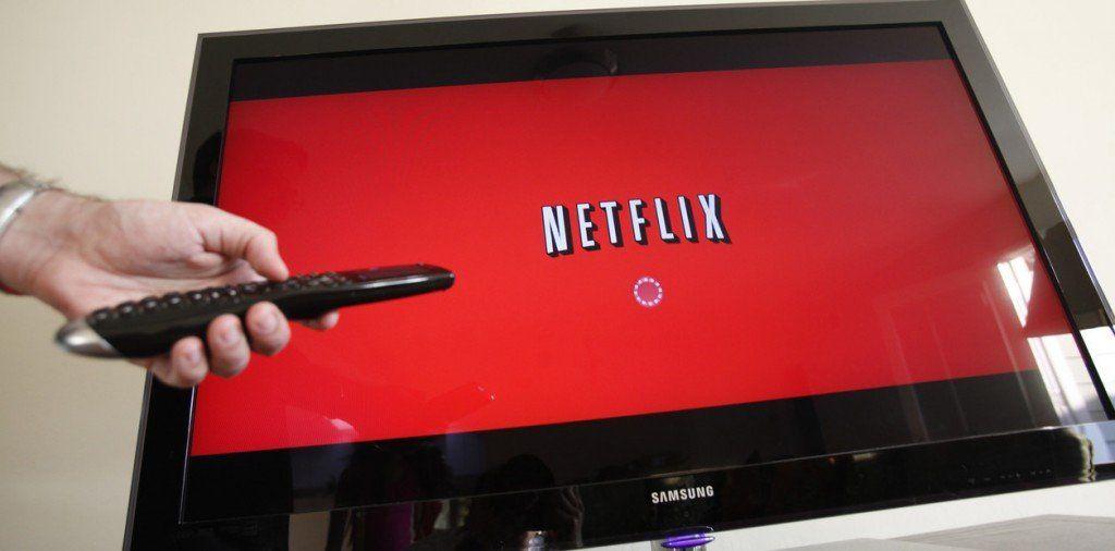 Netflix aumenta el precio de sus planes en Argentina