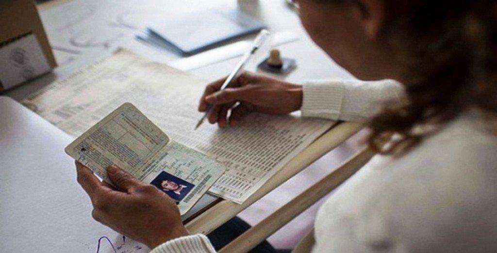 Por Ley, los docentes deberán ser autoridades de mesa en las elecciones 2019
