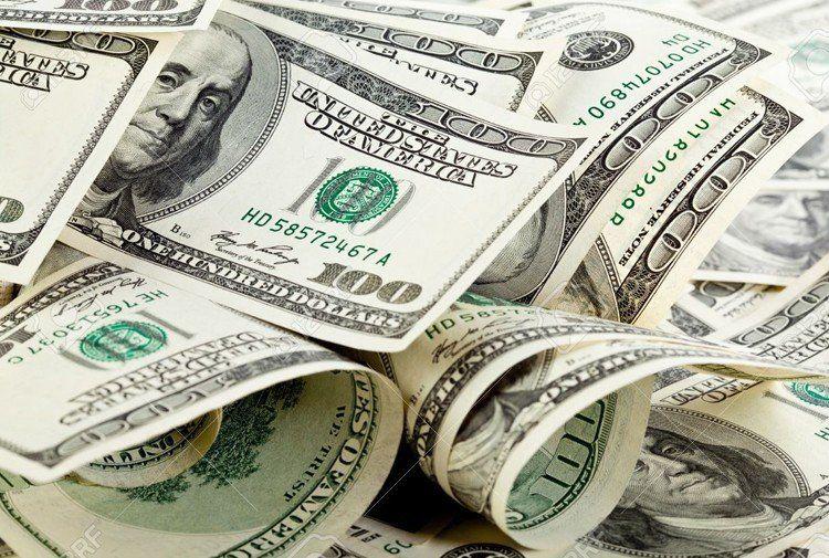 El dólar finalizó la semana estable y rozando los $37