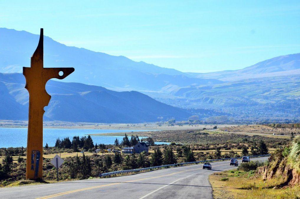 Tafí del Valle: la oferta turística en tiempo real por primera vez en el país
