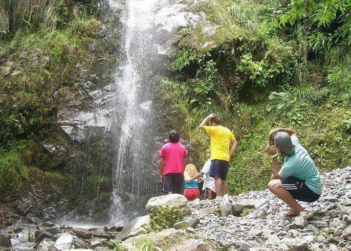 Exitoso fin de semana largo para Tucumán