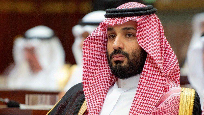 Caso Khashoggi: El gobierno alemán tomó medidas contra Arabia Saudita
