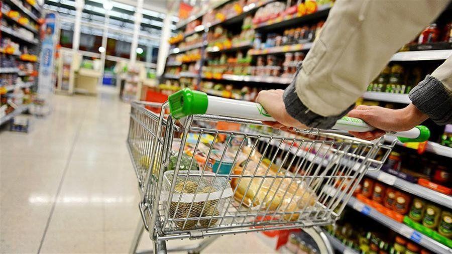 Productos de Precios Cuidados aumentaron hasta un 52% en 2018