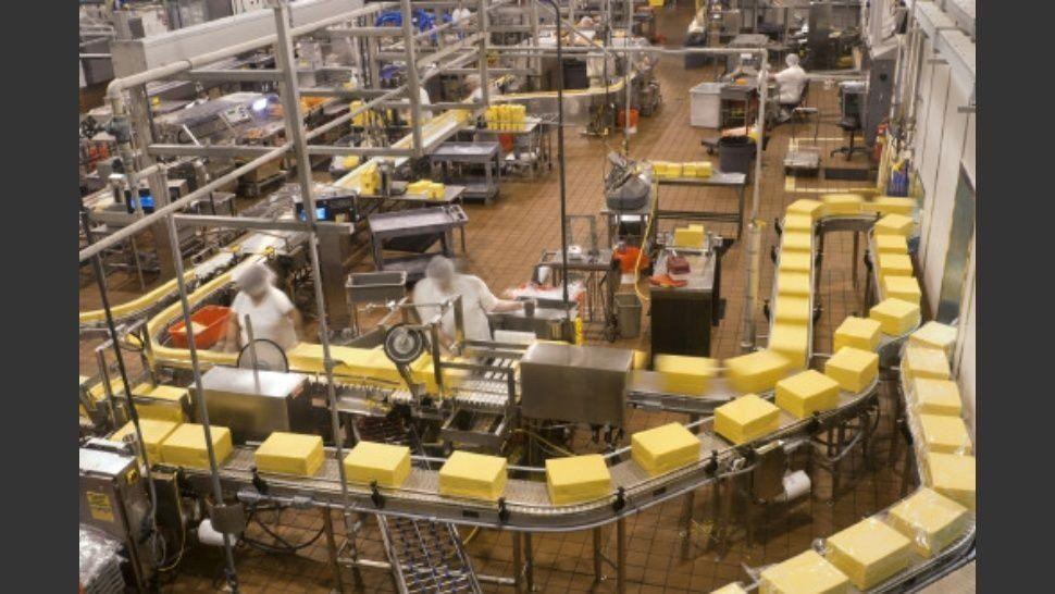 La UIA reclama al Gobierno un plan industrial para recuperar empleo