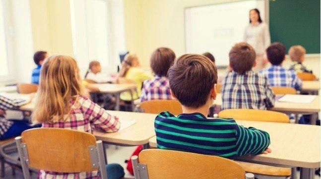 El Inadi pidió que se implemente la Ley de Educación Sexual Integral