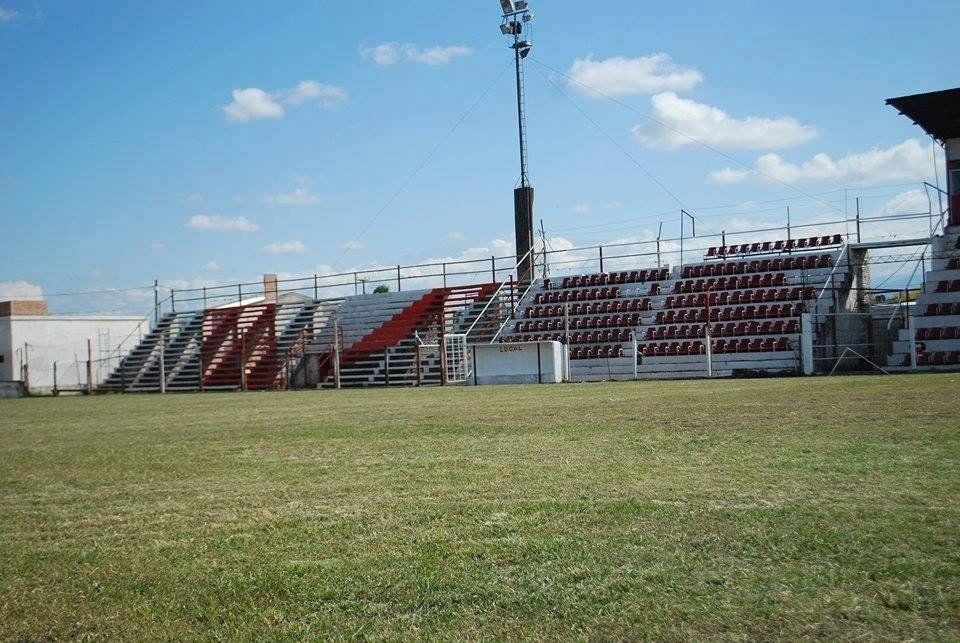 Azucarera, Experimental, Santa Rosa y Santa Lucía se juegan el ascenso a Primera