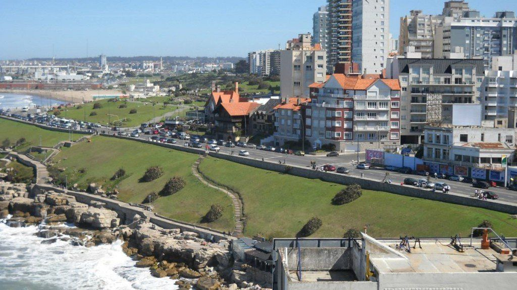 Aumentaron los alquileres en la Costa Atlántica con respecto a 2017: llegaron a un 55%
