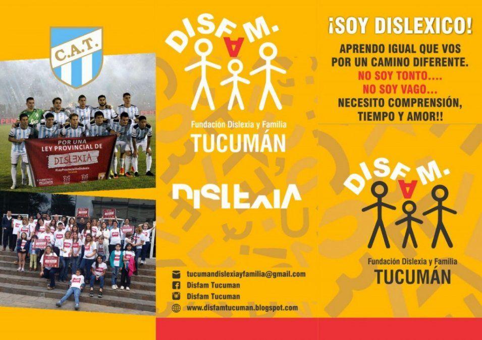 Este viernes se desarrollará la Expo Maratón de Atlético