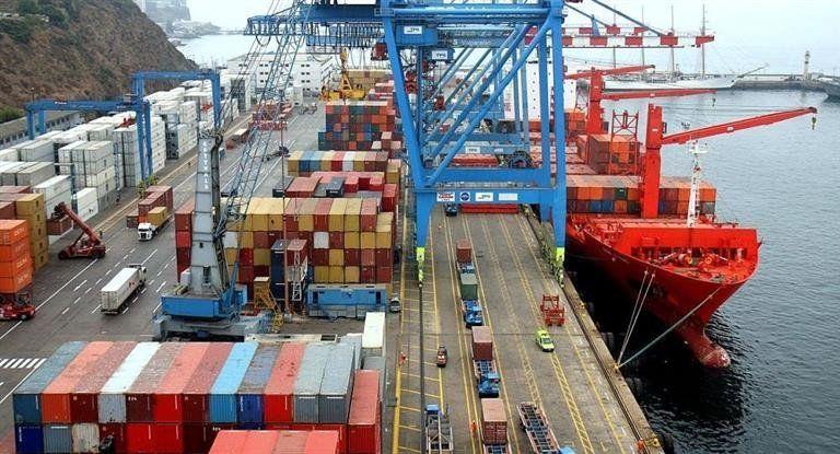 El Indec informó que la balanza comercial volvió a arrojar superávit