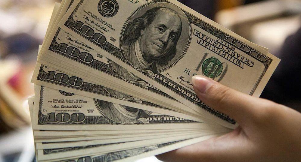 En una semana el dólar subió más que el plazo fijo en todo noviembre