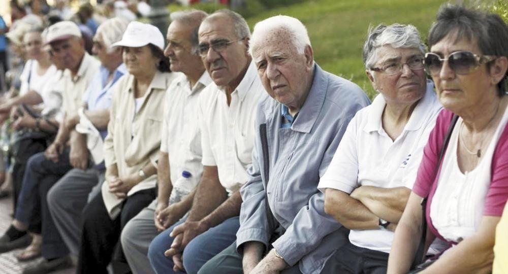 El sistema jubilatorio argentino ocupa el último puesto de un ranking mundial