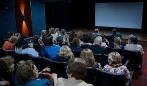 Dos películas argentinas se proyectarán en el Espacio INCAA