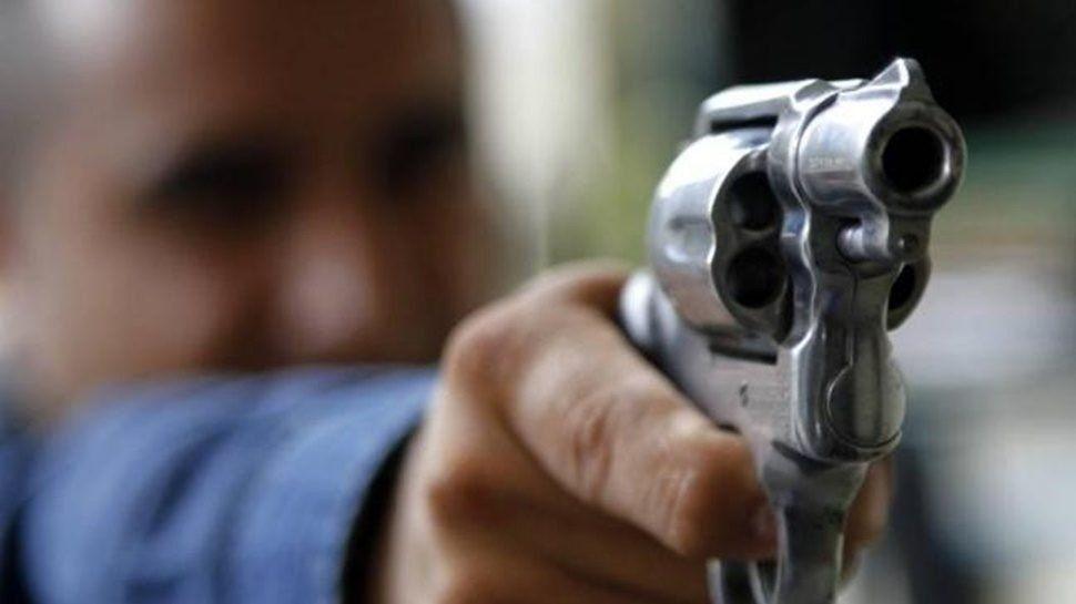 No terminó noviembre y ya van 10 personas asesinadas en ocasión de robo