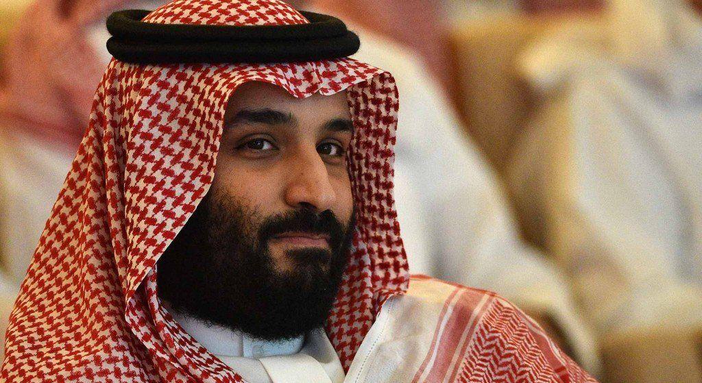 Piden la detención del príncipe saudí en Argentina