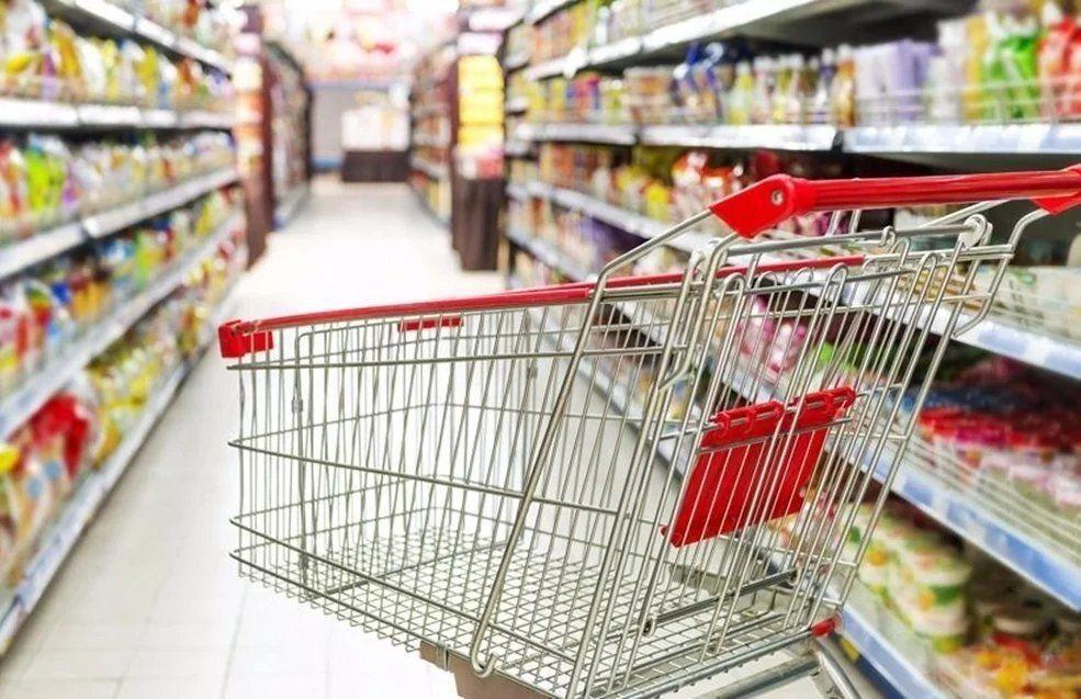 Ventas negativas: Septiembre tuvo una nueva caída del consumo