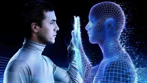 Usan videos de Youtube para enseñar movimientos a inteligencia artificial
