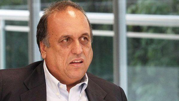 Detuvieron al gobernador de Río de Janeiro, implicado en hechos de corrupción