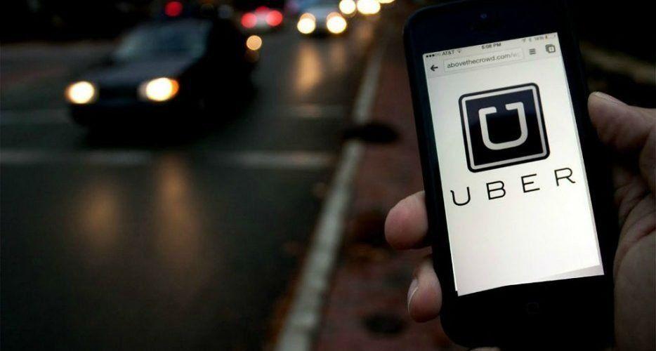 La Justicia absolvió a un conductor de Uber y señaló su legalidad