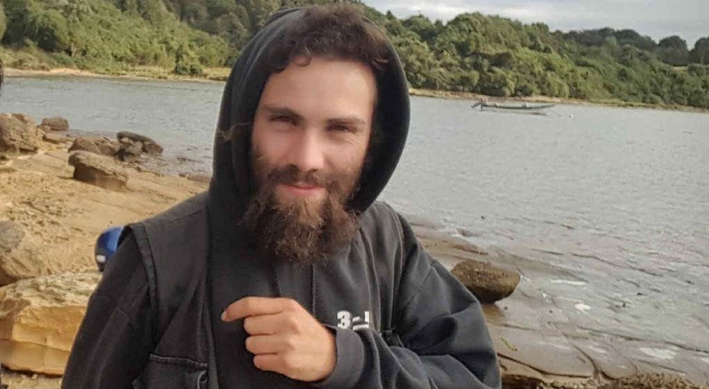 Dan por finalizadas las investigaciones por el caso Santiago Maldonado