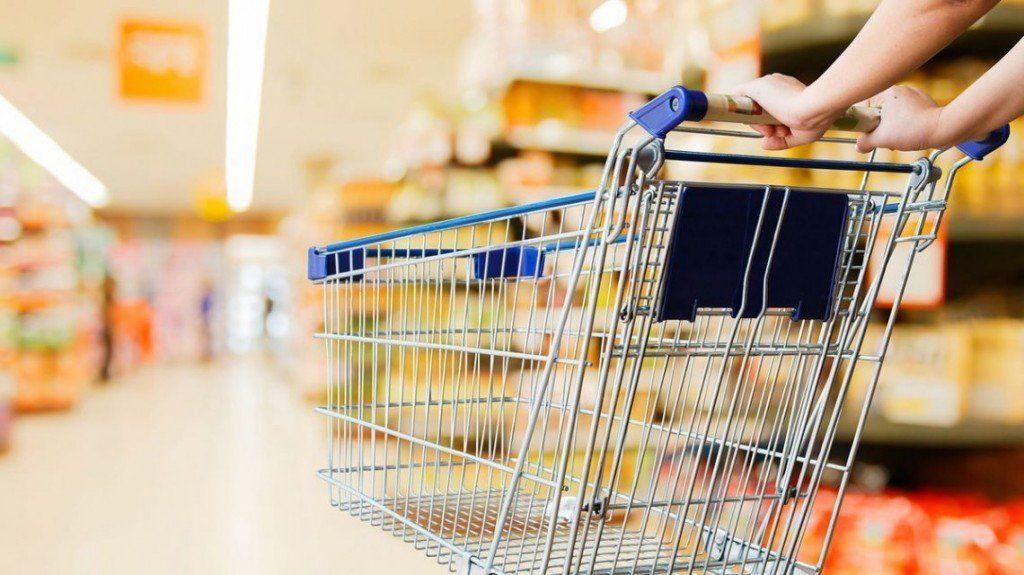 La capacidad de compra de los salarios vuelve a perder frente a la inflación
